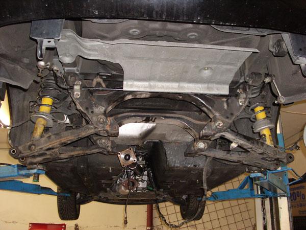 reparatur1_IMGP5051