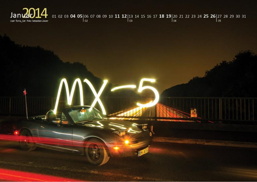 mxcal01