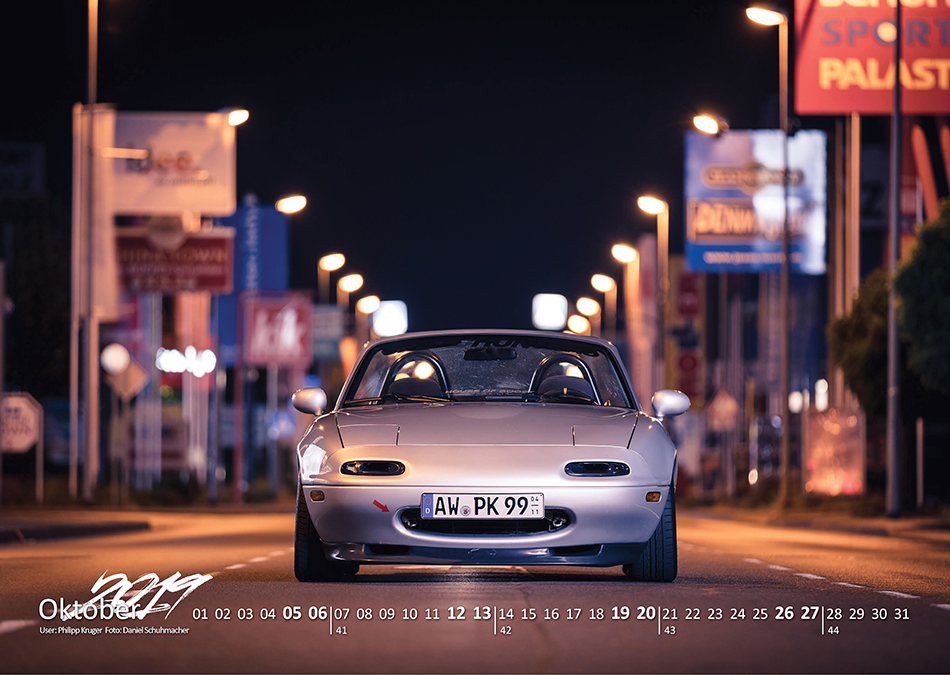 Kalender2019_FINAL11