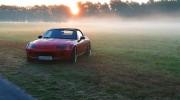 Roadsterrunner